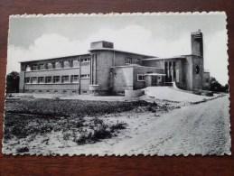 St. Elisabethgasthuis / Hôpital () Anno 19?? ( Zie Foto Voor Details ) - Herentals