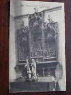 St. Crispijn Altaar / Autel () Anno 1926 ( Zie Foto Voor Details ) - Herentals