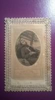 Santino: Saint Francois S178 - Images Religieuses
