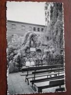 Begijnhof De Gist - Anno 19?? ( Zie Foto Voor Details ) !! - Herentals