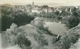 NOVO MESTO - Slovénie