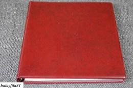 Bulgarien  1979 - 1982 Postfrische  Bl�cke   Sammlung   Mi. Wert  870 �  ( S - 320 )