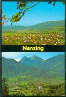 CP.   NENZING. - Nenzing