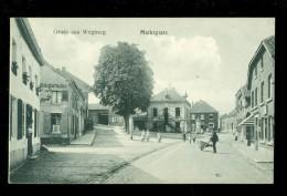 Duitsland  Deutschland  :    Gruss Aus Wegberg - Wegberg