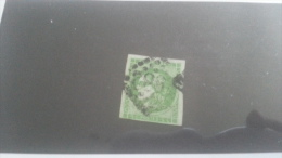 LOT 237126 TIMBRE DE FRANCE OBLITERE N�42B VALEUR 200 EUROS TB