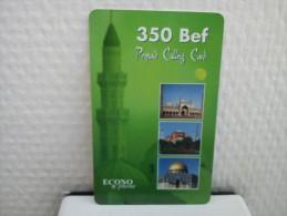 Econo 350 BeF (Mint,Neuve)