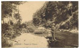 JEMELLE 1934 - Marche-en-Famenne
