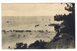 KERFANY MOELAN  LE COIN DE LA PLAGE PRES DE LA CALE - Moëlan-sur-Mer