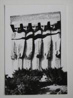 German Concentration Death Camp Plaszow About Cracow  / Monument / Camp De Concentration D´Auschwitz - Birkenau - Weltkrieg 1939-45