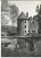71 COUCHES  !!! CPSM 6593 !! Chateau De Marguerite De Bourgogne - Unclassified