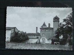 L1- 31 - Toulouse - L 'Annonciation - Facade Du Midi - Edition Elfe - Dourgne