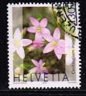 Schweiz 2003, Michel# 1824 O - Switzerland