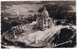 BRAGA  SAMEIRO  VISTA AEREA   TBE - Braga
