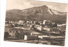 Calagonone Dorgali   1900 - Nuoro