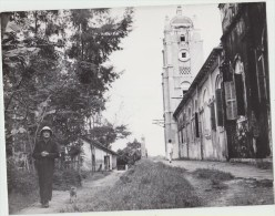 Photos Indochine 1946 - Other