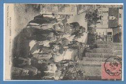 53 --  NEUILLY Le VENDIN  --  La Manifestation 7 Mars 1906 - Altri Comuni
