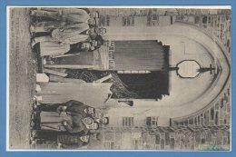 53 - SAINT JULIEN Du TERROUX --  Inventaire - Porte Enfoncée 16 Mars 1906 - Altri Comuni