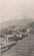 BERCHTESGADEN 13006     1912 - Berchtesgaden