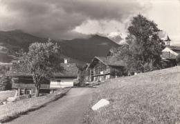 73 / HAUTELUCE / HAMEAU DE SAINT SAUVEUR  / 1964 - Frankrijk