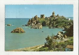 85681 CEFALU' LA KALURA - Palermo