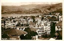LIBAN BEIRUT GENERAL VIEW