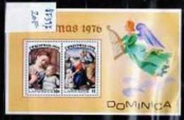 Dominique -BF39**