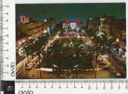 LIBANO) BEIRUT 1969 viaggiata aerea