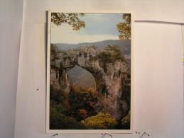 """Gorges Du Tarn - Corniche Du Causse Méjean """" Baousse Del Biel """" - Gorges Du Tarn"""