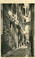 MARSEILLE(BOUCHES DU RHONE) MENUISERIE - Marseilles
