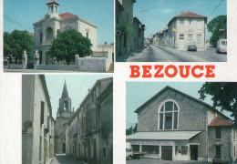 C.P Bezouce 4 Vues - Sonstige Gemeinden