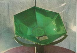 Genova - Musée Du Trésor De Saint-Laurent - Genova (Genoa)