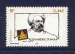 FRANCE TIMBRE NEUF   YVERT N°3536 - Frankreich