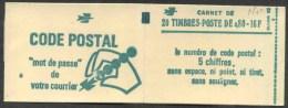 """1977/78 Francia, Libretto F.0,80 X 20 """"Sabine"""" Gomma Lucida Nuovo,  Serie Completa Nuova (**) - Libretti"""