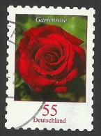 Germany, 55 C. 2008, Mi # 2675, Used - [7] Federal Republic