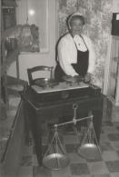 FABREZAN Journée 1900 - Autres Communes