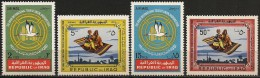 Il Tappeto Volante, Turismo,  Le Flying Carpet, Le Tourisme, The Flying Carpet, Tourism - Fairy Tales, Popular Stories & Legends
