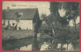 Diepenbeek - Sapitelmolen ( Voir Verso ) - Diepenbeek