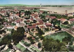 FOSSES/95/Le Plateau/ Réf:C2583 - Fosses