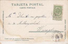 66 - Lotisement Carnet Publicitaire  : Vallée Heureuse De Sorède, Castels De La Rasclose - France
