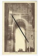 Lot De 10 CPA - 1 De Thiepval- 1 De Pozieres- 5 De Beaumont Hamel- 3 De La Boisselle. - 5 - 99 Postkaarten