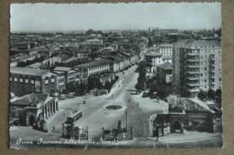 PARMA -1957-BARRIERA NINO BIXIO  -BELLA - Parma