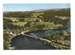 Saint-Laurent-les-Eglises-Le Pont Du Dognon-(A.4314) - France