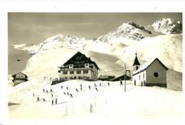 Autres. Otztaler. Berghotel Im Ski , Sonnenparadies Hochsölden. - Autriche