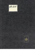 VR 106 BOEK MET VARIA VEEL THEMA'S ZIE 12 SCANS - Collections (en Albums)