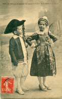 44 - Bourg De Batz : Un Mariage ... - Francia