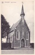 ZWEVEGEM : Kapel Milanen - Zwevegem