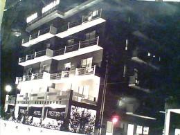 SILVI MARINA HOTEL CIRILLO DI NOTTE  V1965 EO11125 - Teramo