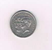 10  FRANCS  1930    BELGIE   /X3/ - 1909-1934: Albert I