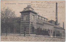 23911g  BRASSERIE de KOEKELBERG - 1908