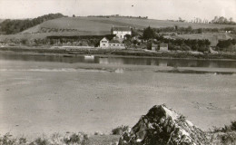 29-moelan Sur Mer- Le Belon-etablissement Ostreicole A Maree Base - Moëlan-sur-Mer